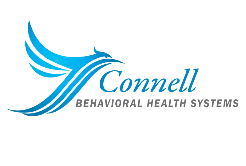 conell health systems logo
